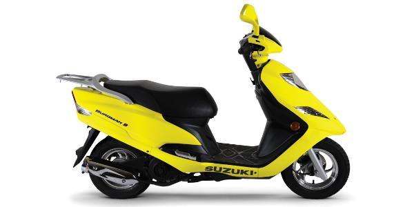 Motos para Mulher - Modelos de moto e qual a melhor moto feminina