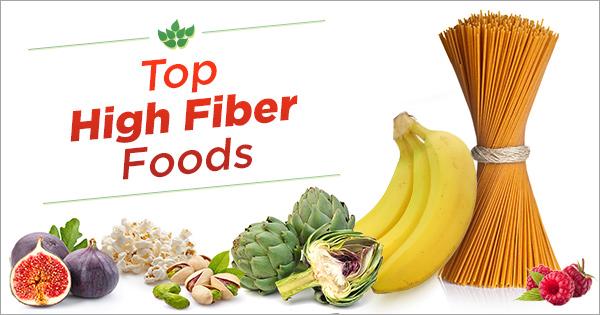buah dan sayuran mengandung banyak serat