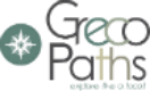 http://grecopaths.gr