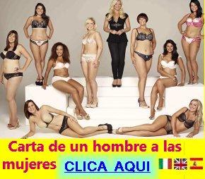 http://frasidivertenti7.blogspot.it/2014/11/carta-de-un-hombre-las-mujeres.html