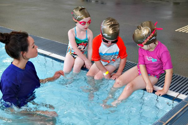 swimming-lessons-eastern-suburbs
