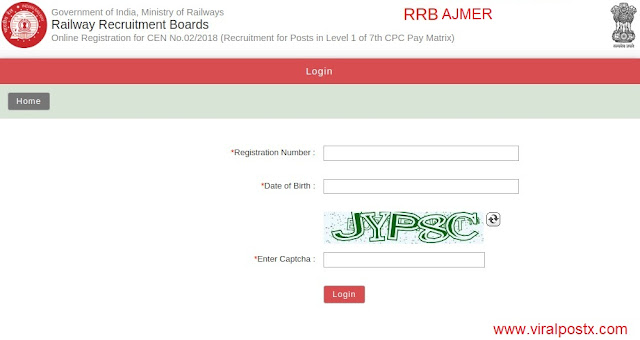 https://www.viralpostx.com/2018/09/rrb-group-d-exam-admit-card-2018-rrb.html