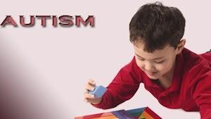 Metode ABA, Temuan Baru Menyembuhkan Penyandang Autisme