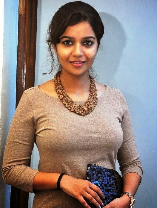 Swathi-reddy-actress-wallpapers6