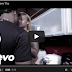 "2324Xclusive Update: Sojay – ""Love You"" - Video"