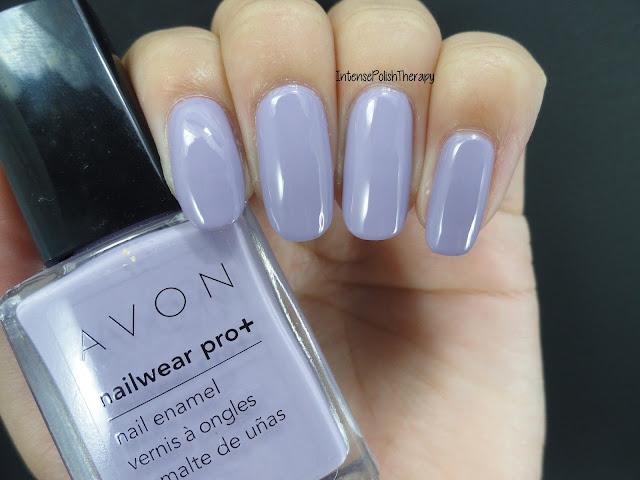 Avon - Luxe Lavender