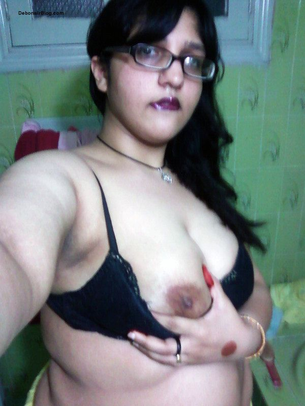 sex photo of nepali girl