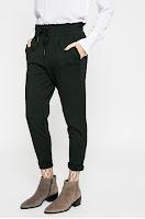 pantaloni_dama_din_colectia_only_15