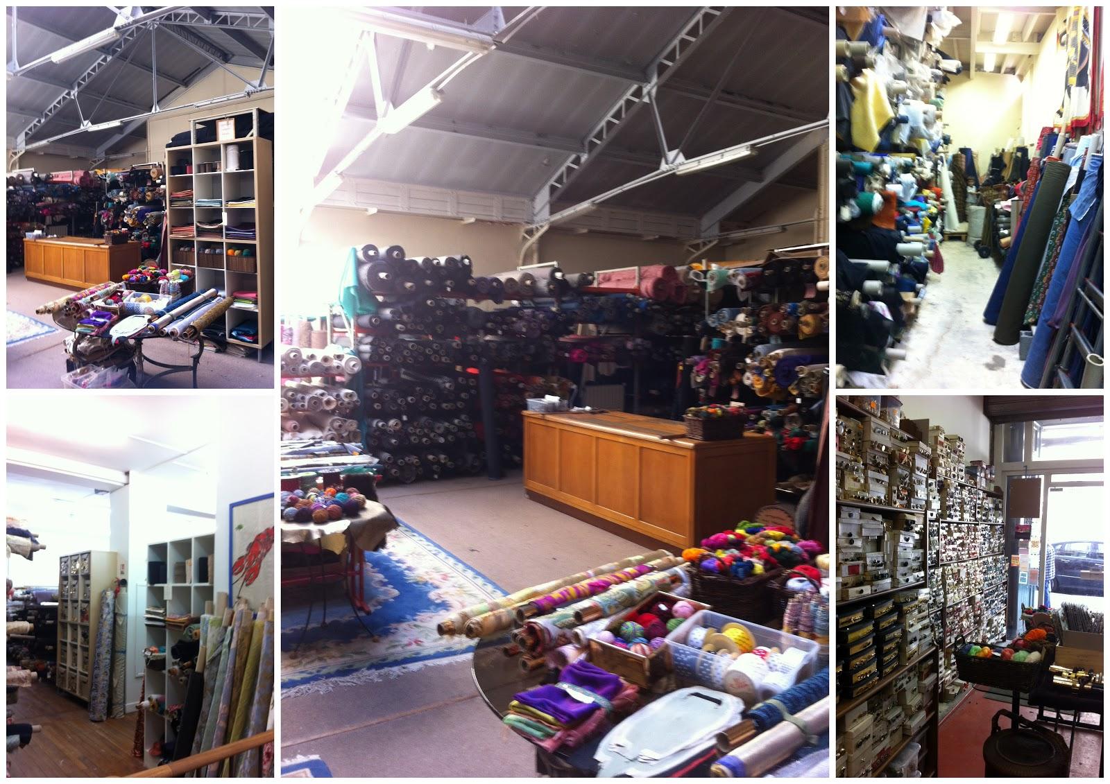 magasins de tissus paris les magasins de tissus parisiens les cr as de mam adresses magasins. Black Bedroom Furniture Sets. Home Design Ideas