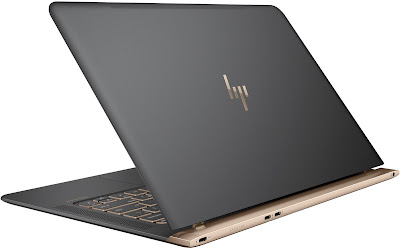 HP Spectre 13-v001ns