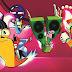 Nova série Turbo Fast estreia no Discovery Kids