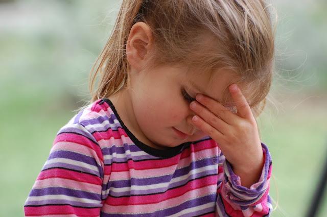 Le surpoids chez les enfants : causes et méthodes de prévention