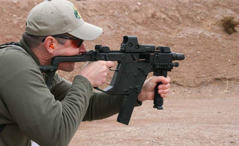 11 Senjata Pubg Mobile Yang Ada Di Dunia Nyata Eskanor