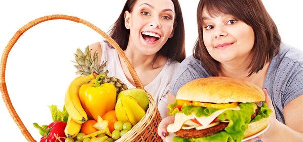 Pro Kontra Food Combining