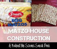 http://mskatiesartstudio.blogspot.com/2016/12/matzo-house-construction-behind-scenes.html