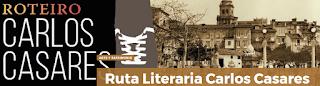http://turismodeourense.gal/agrupacion/ruta-literaria-carlos-casares/