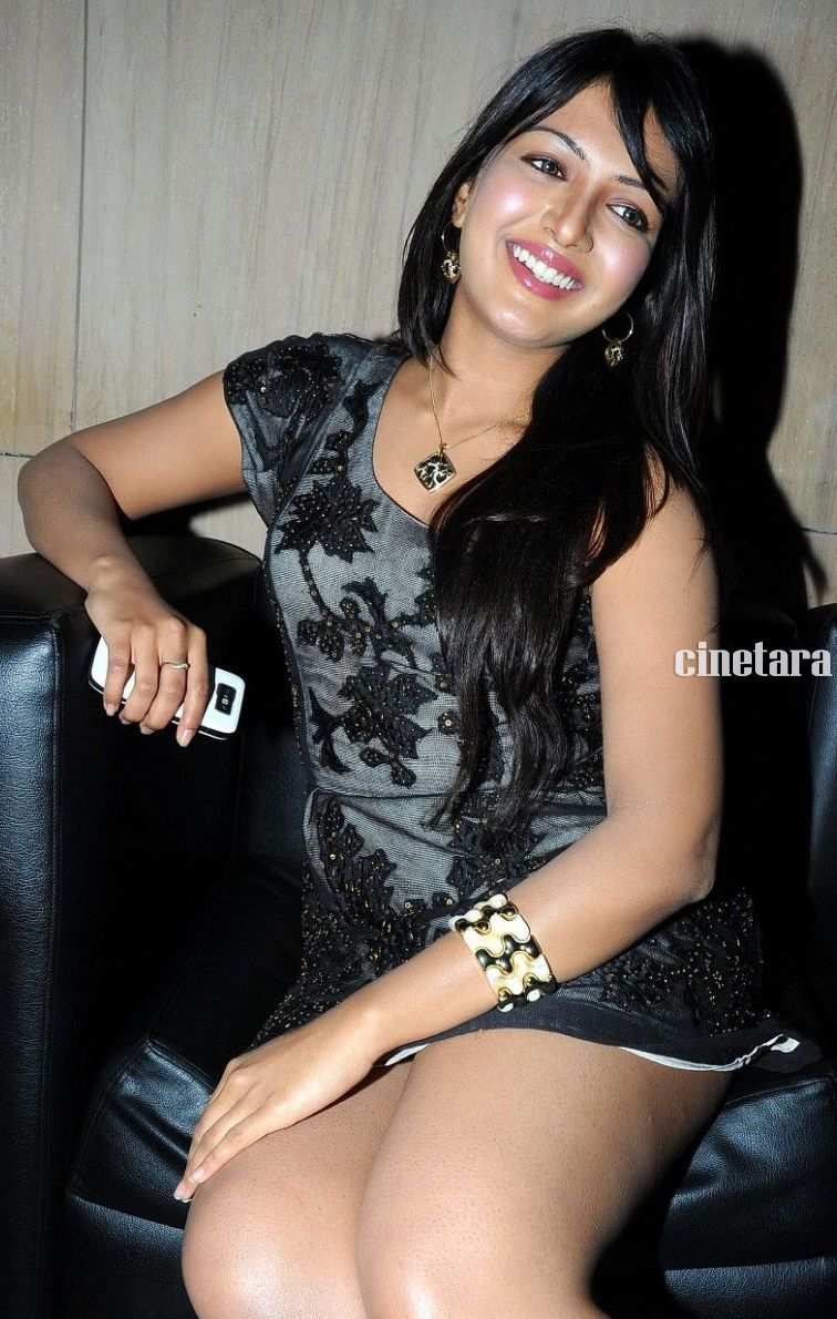 Cute Faith Wallpapers Endless Wallpaper Catherine Tresa