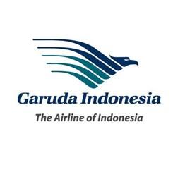 Job Vacancy BUMN PT. Garuda Indonesia (Persero) Tbk Terbaru September 2016