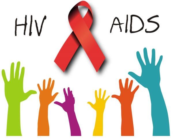Popular HIV/AIDS Clinics in ALL Nigerian States (Get Free ...