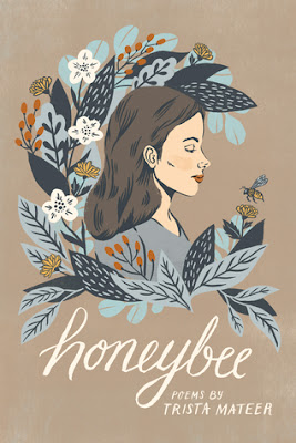 Honeybee, Trista Mateer, Book Review, InToriLex