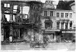 keine Aufschrift auf Bildrückseite, unbekannter Ort und Zeit, vermutlich Raum Namur; Nachlass Joseph Stoll Bensheim, Stoll-Berberich 2016