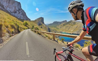 https://www.mallorcacycling.es/