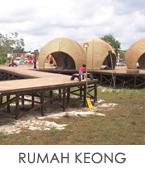 Rumah-Keong-Belitung
