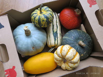 first_squash_box_of_the_season