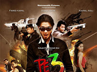 Download film Pe3 (2012)