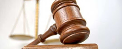 , Rape: Man Sentenced To 19 years In Prison, Read What Happened, Latest Nigeria News, Daily Devotionals & Celebrity Gossips - Chidispalace
