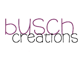 Buschcreations