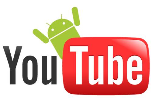 كيفية تحميل فيديو من اليوتيوب او الفيس بوك على ألاندرويد