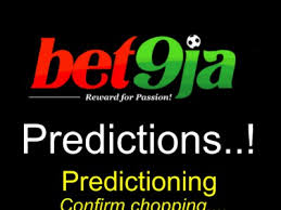 BET9JA SURE 3ODD FOR TODAY FRIDAY 9/2/2018