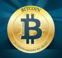 как заработать один биткоин быстро и без вложений