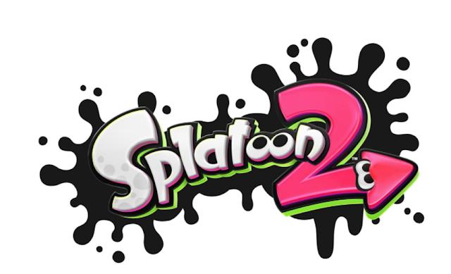 Llega la mayor actualización de Splatoon 2: nuevo rango X, nuevos mapas, toneladas de artículos...