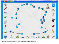 http://websmed.portoalegre.rs.gov.br/escolas/obino/cruzadas1/ef2p02web.swf