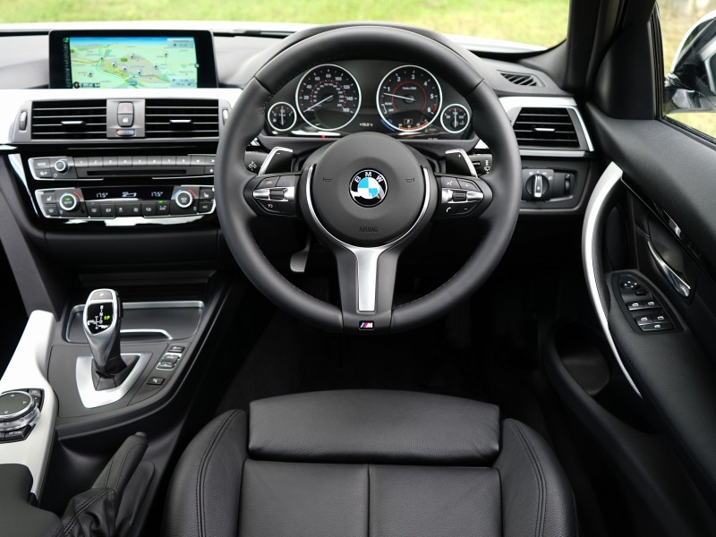 Download Car Dashboard HD wallpaper. Click Visit page Button for More Images.
