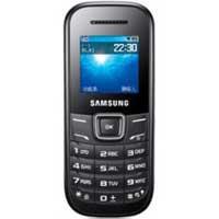 Samsung-DON-E1205-Price