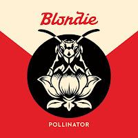 Blondie's Pollinator