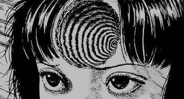 Investigação revela que a CIA envenenou uma cidade inteira com LSD para ver o que aconteceria