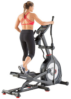 2017 Schwinn MY17 470 Elliptical Trainer, image, review features & specifications plus compare 2013 Schwinn 470