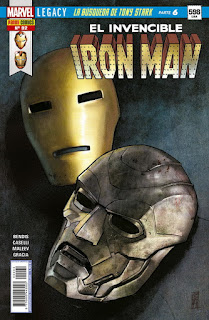 https://nuevavalquirias.com/iron-man-grapa.html