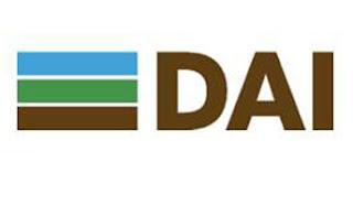 DAI International IWDP: Office Manager