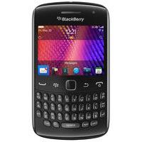 BlackBerry-Curve-9360-Price