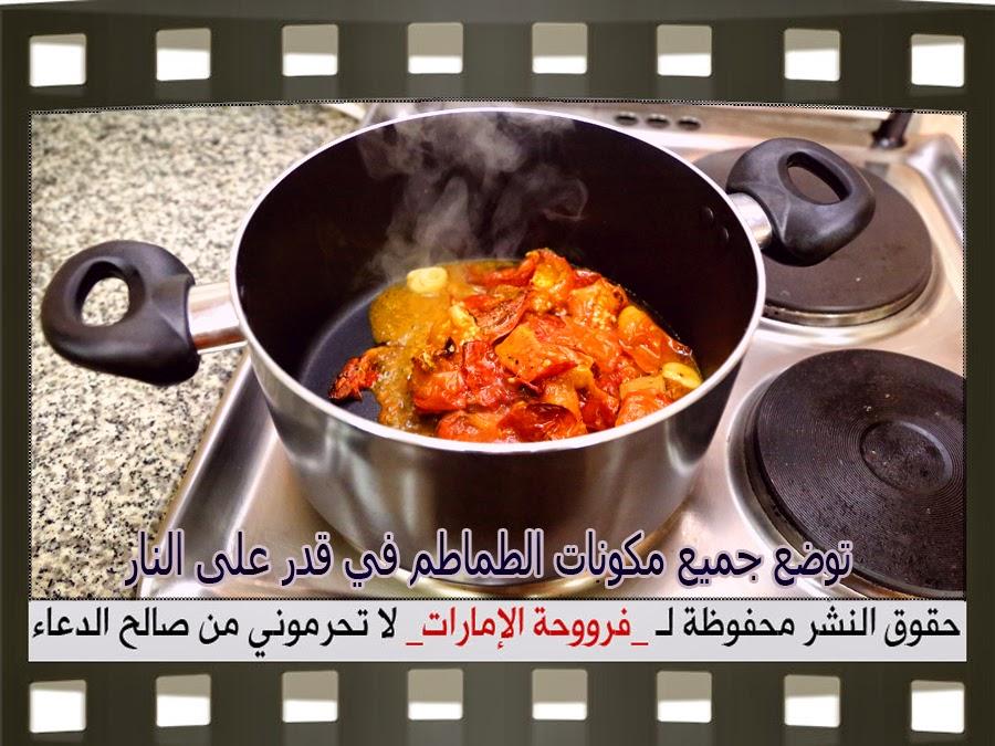 http://3.bp.blogspot.com/-Rq3MTaFSsUo/VVcvhpjuHrI/AAAAAAAANG0/lGWmwS17IQ8/s1600/10.jpg