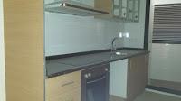 venta duplex gran via castellon cocina1