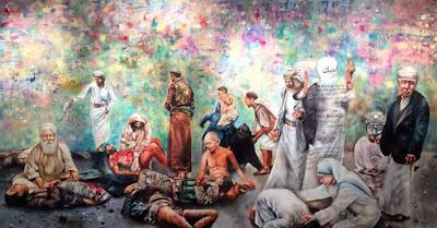 Resultado de imagen para la religión en el futuro