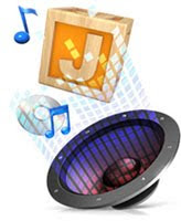 jammin music software