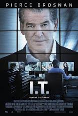 I.T. (2016) ไอ.ที.มรณะ