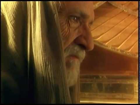 Assistir filme bíblico Moisés
